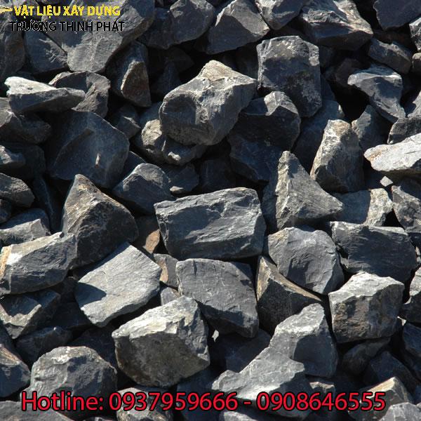 Báo giá đá 4×6 đen