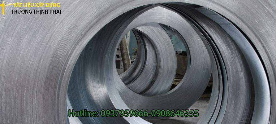 Formosa-Hà-Tĩnh-Steel-tuyên-bố-sẽ-tăng-giá-HRC-cho-tháng-1