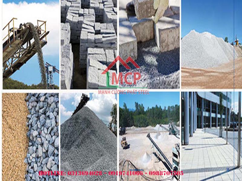 Bảng báo giá đáxây dựngmới nhất năm 2020, bảng báo giá đá xây dựng, bang bao gia da xay dung, báo giá đá xây dựng, giá đá xây dựng, đá xây dựng
