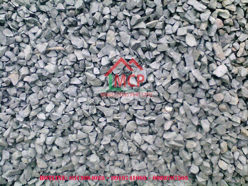 Báo giá đá xây dựng tại quận 6 Tphcm năm 2020