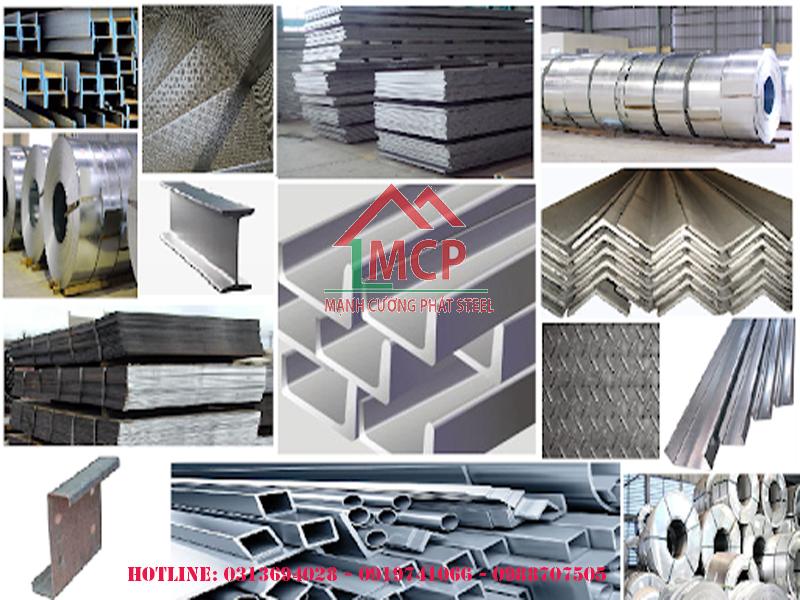 Tìm hiểu nguyên nhân sử dụng sắt thép lãng phí trong xây dựng