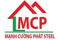 Bảng báo giá gạch Đồng Tâm mới nhất tạiquận 5Tphcm