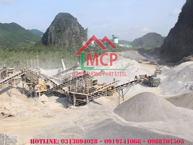 Bảng báo giá cát xây dựng tại Tphcm, bang bao gia cat xay dung tai Tphcm
