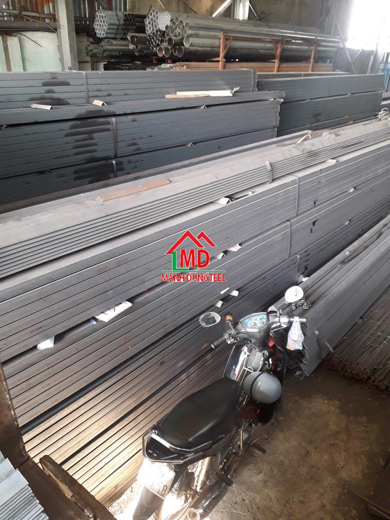 Bảng báo giá thép hình I400 I450 tại Tphcm, bang bao gia thep hinh I400 I450 tai Tphcm