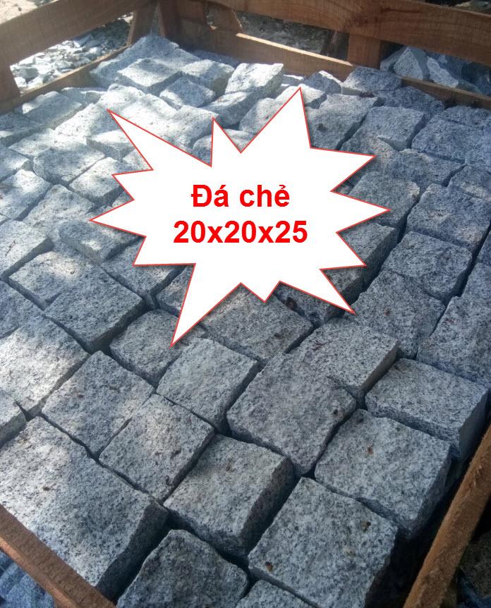 da-che-20x20x25