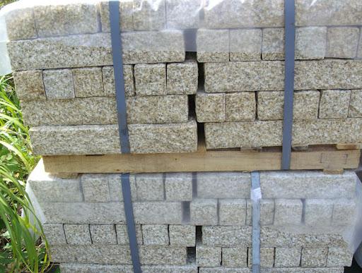 gia-da-che-granite